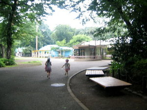 20060715