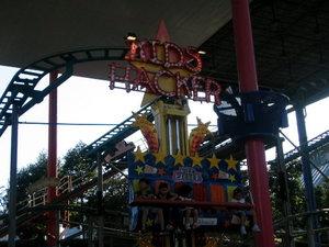 200609104