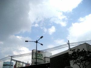 200708242