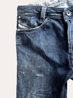 Diesel_jeans1
