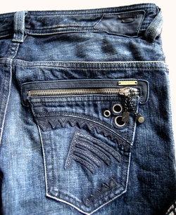 Diesel_jeans3