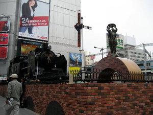 200704273